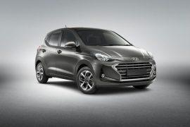 Specifications-et-prix-de-la-Hyundai-Grand-i10-2020