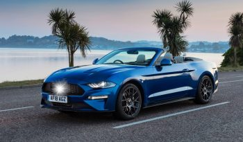 2018_ford_mustang_ecoboost_convertible_4k-1280x720-1
